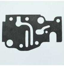Karburátor és AC tömítés