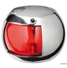 Lámpa bal oldalfény piros r.m