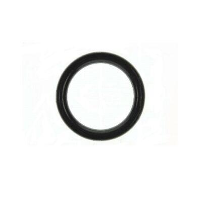 """Hidraulika """"O"""" gyűrű"""
