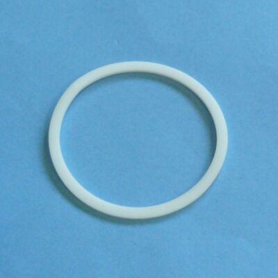 Hidraulika gyűrű