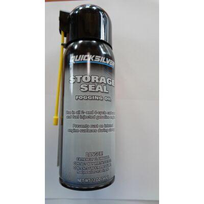 Konzerváló spray