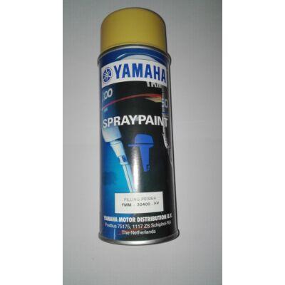 Motorjavító festék   / 400 ml /